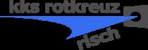 Kleinkaliber Schützen Rotkreuz-Risch