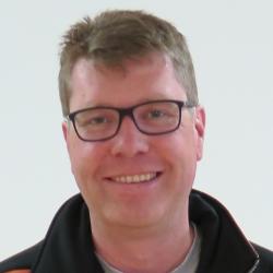 Stefan Gössi
